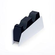 【SONY 索尼】PS5 DualSense 充電座(PlayStation 5 原廠周邊)