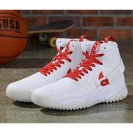炫酷男鞋 Air Jordan 籃球鞋 跑步鞋 休閒鞋 運動鞋 防滑籃球鞋男 特價