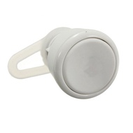 NEW World Smallest bluetooth Mono Headset For Smartphone