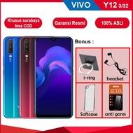 VIVO Y12 3GB RAM/64