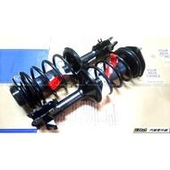 938嚴選 台灣製副廠 LANCER  VIRAGE 1997~2000 前避震器總成 前避震器 總成 前 避震器