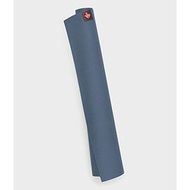 Manduka【eKO SuperLite ® Travel Mat 天然橡膠旅行墊 (Storm)】瑜珈墊