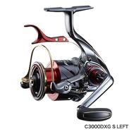 (中壢鴻海釣具)《SHIMANO》19 BB-X TECHNIUM  (雙線杯)手剎車捲線器 紡車 熱血 限定版