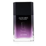 Loris Azzaro Pour Homme Hot Pepper Eau De Toilette Spray  100ml/3.4oz