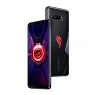 ROG Phone 3 ZS661KS 16G/512G