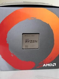 『AMD Ryzen 7-3800X 3.9GHz 八核心 中央處理器 威健公司貨』