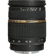 【eWhat億華】 騰龍 Tamron 28-75mm XR F2.8 A09 平輸 FOR CANON 出清