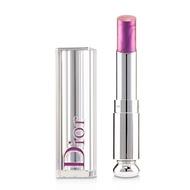 迪奧 Dior Addict Stellar Shine Lipstick - # 595 Diorstellaire (Mirror Purple)  3.2g/0.11oz