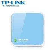 【FEPC】TP-LINK TL-WR702N-GV (TW) 150Mbps 無線N迷你路由器【含發票.歡迎自取】