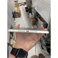 apple ipad mini 2 wifi 16g 銀