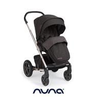 【nuna】MIXX手推車(suited訂製款)