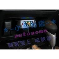 (小鳥的店)ORO TPMS 胎壓偵測器 沿用原廠感知器 發射器 W410 溫度 電壓 PREVIA SIENTA