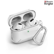 【Ringke】Rearth AirPods Pro Layered Case 多層設計專用保護套(AirPods Pro 多層設計專用保護套)