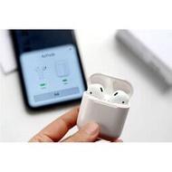 Apple AirPods Pro/2代 無線藍牙耳機 蘋果原廠 無線耳機