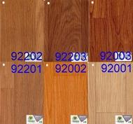 【PhoneHouse】LG彩寶毯/木紋地毯/木紋地墊/木紋地板/塑膠地板/舒適毯/舒適墊
