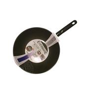 英國EVERWARE不沾鍋33cm/36cm 純手工鑄造鐵鏟專用炒菜鍋 不沾炒鍋