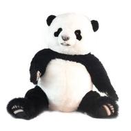 【售價已折】澳洲Hansa 6678貓熊65公分高【石尚自然探索屋】原價7500