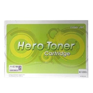Toner-Re SAMSUNG MLT D203L - HERO (( Ink & Toner ))