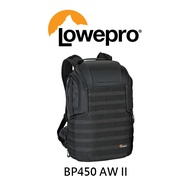 Lowepro 羅普 ProTactic BP450 AW II 旅行者雙肩後背包 相機包 L217 公司貨 酷BEE