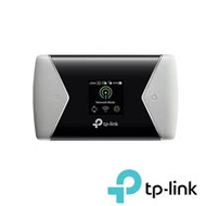 TP-Link M7450 4G進階行動分享器