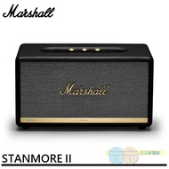 Marshall Bluetooth 藍牙喇叭 STANMORE II