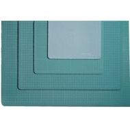 歐菲士  課桌專用切割墊(40x60cm)  / 片