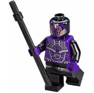 全新 樂高 LEGO 76088 超級英雄 Sakaarian Guard