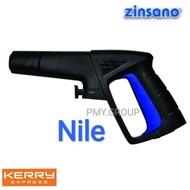 Zinsano เฉพาะปืนสั้น ของเครื่องฉีดน้ำแรงดันสูง รุ่น Nile