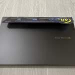 全新 Asus E433 11Gen i5, 512GB SSD