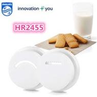 飛利浦 製麵機模頭組(餅乾組)HR2455 (HR2330、HR2355、HR2356適用)