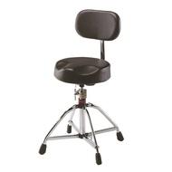 【全館折300】DIXON PSN9212 馬鞍型靠背鼓椅 靠背式 鼓椅 旋轉式調高度 PSN 9212 台灣製造