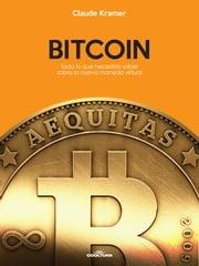 Bitcoin Claude Kramer
