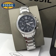 FOSSIL Watch For Women Original Pawnable FOSSIL Watch For Men Origianl Pawnable FOSSIL Fashion Watch