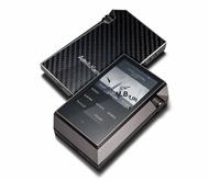 ☆宏華資訊廣場☆ iriver Astell & Kern AK240 隨身DSD高階數位播放器 支援AAC ALAC APE FLAC 可擴充至384GB 德錩公司貨