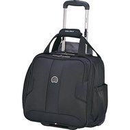 Delsey Sky Max 17.5 2 Wheeled Carry-On Underseat