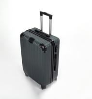 กระเป๋าเดินทาง20นิ้ว 24นิ้ว กระเป่าเดินทาง กระเป๋าเดินทาง4ล้อ กระเป๋าเดินทางล้อลาก กระเป๋าเดินทางกันน้ำ กระเป๋าเดินทางคุณภาพดี