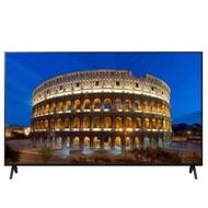 (含運無安裝)國際牌50吋4K聯網電視TH-49JX750W