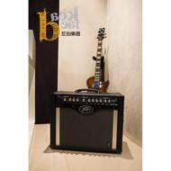 [ 反拍樂器 ] 二手Peavey ENVOY110 電吉他音箱 (教室裝備更新拋售)