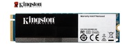 <買到賺到> 金士頓Kingston A2000 m.2 PCIe SSD 1TB 固態硬碟SA2000M8/1000G
