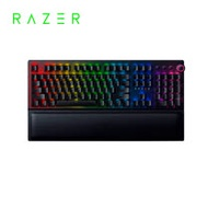 Razer 雷蛇 BlackWidow 黑寡婦 V3 Pro【綠軸】機械式 RGB電競鍵盤
