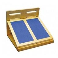 木製 拉筋板 (4個角度)
