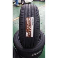 **瘋輪胎** BRIGESTONE 普利司通頂級休旅車胎 ALENZA 235/60-18 瘋狂大特價(歡迎詢價)