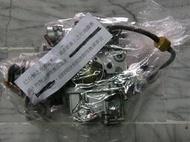 正廠 中華 威力 威利 93 (電子) 化油器 其它吉星,303,瑞獅,331,福豹,嘉年華,修理包,大修包 歡迎詢問