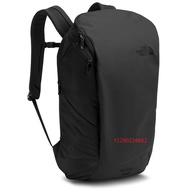 全新款 The North Face KABAN 26公升15吋電腦包/背包/登山包/學生包-黑色