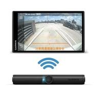 GARMIN BC40 無線倒車攝影鏡頭組 160度廣角 Wi-Fi傳輸 適用DRIVESMART 55 65