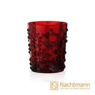 【德國Nachtmann】龐克威士忌杯-紅寶石