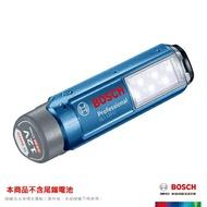 BOSCH 12V 鋰電LED手電筒 GLI 120-LI Professional 原價 1050 ▼現省$ 160