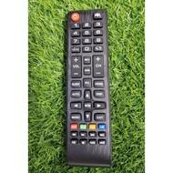 Dawa TV Remote Control - SAM Type