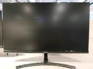 Acer 27吋 IPS廣視角螢幕 ED272 A HDMI FHD拆封機原廠保固