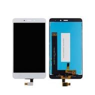 【亮哥手機零件店】適用於HM紅米note4X 屏幕總成NOTE4螢幕 手機原廠觸摸液晶 LCD 紅米note4內外屏總成